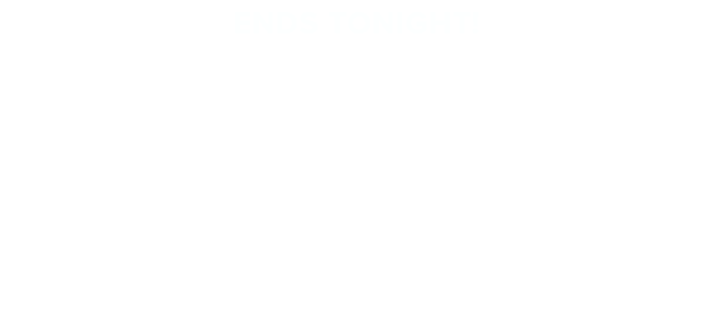 Ends Tonight | Save up to 70% in the online Sale Outlet